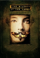 The Silence Of The Lambs movie poster (1991) picture MOV_55237c93