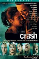 Crash movie poster (2004) picture MOV_0324d5db
