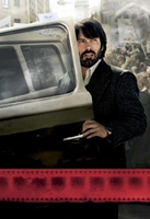 Argo movie poster (2012) picture MOV_624f9b29