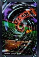 The Black Hole movie poster (1979) picture MOV_032863e0