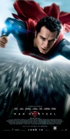Man of Steel movie poster (2013) picture MOV_0328ab9a