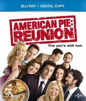 American Reunion movie poster (2012) picture MOV_0c599f6a