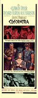 Cleopatra movie poster (1963) picture MOV_03367d2e