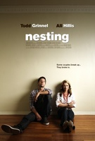 Nesting movie poster (2011) picture MOV_0336ecf7