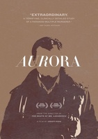 Aurora movie poster (2010) picture MOV_033c3383
