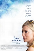 Blue Jasmine movie poster (2013) picture MOV_033daa11