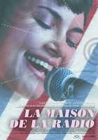 La Maison de la Radio movie poster (2013) picture MOV_033f9d42