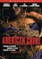 American Crime movie poster (2004) picture MOV_03464d2d