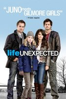 Life Unexpected movie poster (2010) picture MOV_034e1523