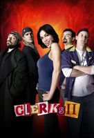 Clerks II movie poster (2006) picture MOV_035179ba
