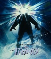 The Thing movie poster (1982) picture MOV_03524395