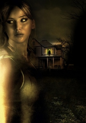 House at the End of the Street movie poster (2012) poster MOV_035582d0
