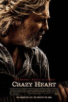 Crazy Heart movie poster (2009) picture MOV_035c6a3d