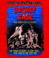 Basket Case movie poster (1982) picture MOV_035d0081