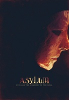 Asylum movie poster (2013) picture MOV_035efb52