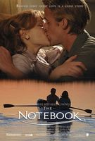The Notebook movie poster (2004) picture MOV_035f1501