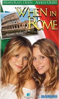 When in Rome movie poster (2002) picture MOV_0361913d