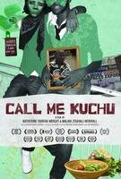 Call Me Kuchu movie poster (2011) picture MOV_03646b40