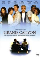 Grand Canyon movie poster (1991) picture MOV_0370040a