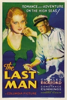 The Last Man movie poster (1932) picture MOV_fe0e671b
