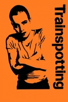 Trainspotting movie poster (1996) picture MOV_03782d0e