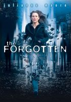 The Forgotten movie poster (2004) picture MOV_2b887ff9