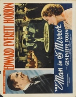 Man in the Mirror movie poster (1936) picture MOV_037edf30