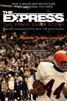 The Express movie poster (2008) picture MOV_0383823b
