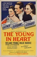 The Young in Heart movie poster (1938) picture MOV_0386aa8f