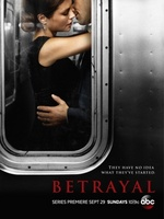 Betrayal movie poster (2013) picture MOV_0387c702