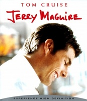 Jerry Maguire movie poster (1996) picture MOV_038a8bd9
