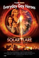 Solar Flare movie poster (2008) picture MOV_038c4092