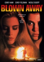 Blown Away movie poster (1992) picture MOV_03909cb2
