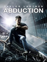 Abduction movie poster (2011) picture MOV_0394ff9e