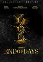 End Of Days movie poster (1999) picture MOV_0398c4a4