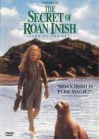The Secret of Roan Inish movie poster (1994) picture MOV_039f9172