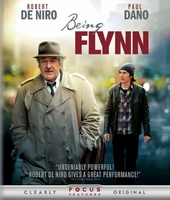 Being Flynn movie poster (2012) picture MOV_03a19511
