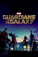 Guardians of the Galaxy movie poster (2014) picture MOV_03a73b5c