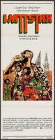 Wattstax movie poster (1973) picture MOV_03b151eb