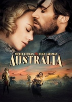 Australia movie poster (2008) picture MOV_03b2b59a