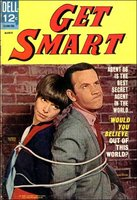Get Smart movie poster (1965) picture MOV_03be25b8