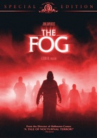 The Fog movie poster (1980) picture MOV_03c18608