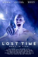 Lost Time movie poster (2013) picture MOV_03c2e10b