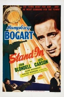Stand-In movie poster (1937) picture MOV_03c4be25