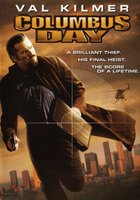 Columbus Day movie poster (2008) picture MOV_03c5d024