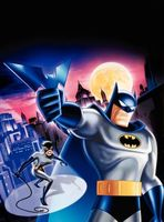 Batman movie poster (1992) picture MOV_03d03f87
