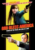 God Bless America movie poster (2011) picture MOV_03d17bef