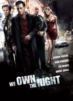 We Own the Night movie poster (2007) picture MOV_03d8ac4f