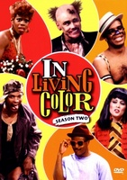 In Living Color movie poster (1990) picture MOV_03dc1321