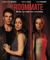The Roommate movie poster (2011) picture MOV_03dd0a31